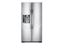View All Side-by-side Refrigerators